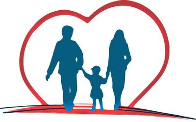 Como Ahorrar con un Seguro Privado de Salud Familiar