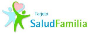 Salud Familia Logo
